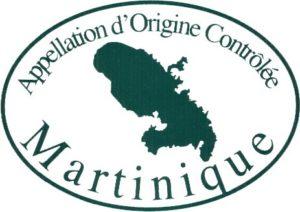 AOC_Martinique