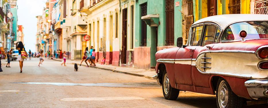 Cuba Streets 02