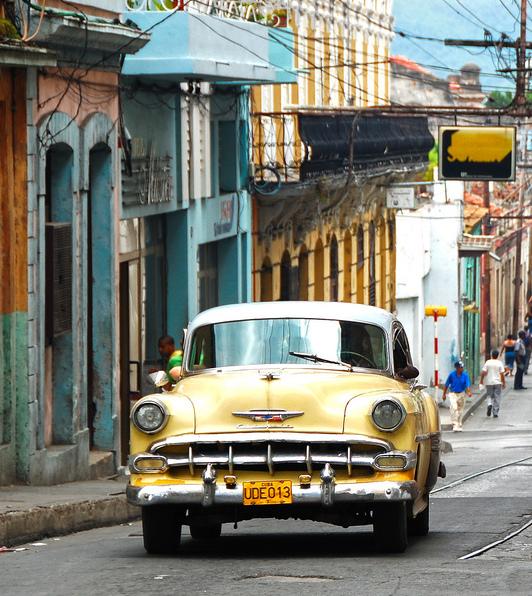 Cuba Streets 03