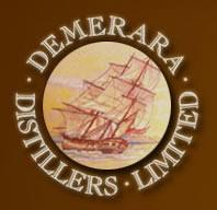 Demerara_Distillers_Rum_Spirits_Distillates