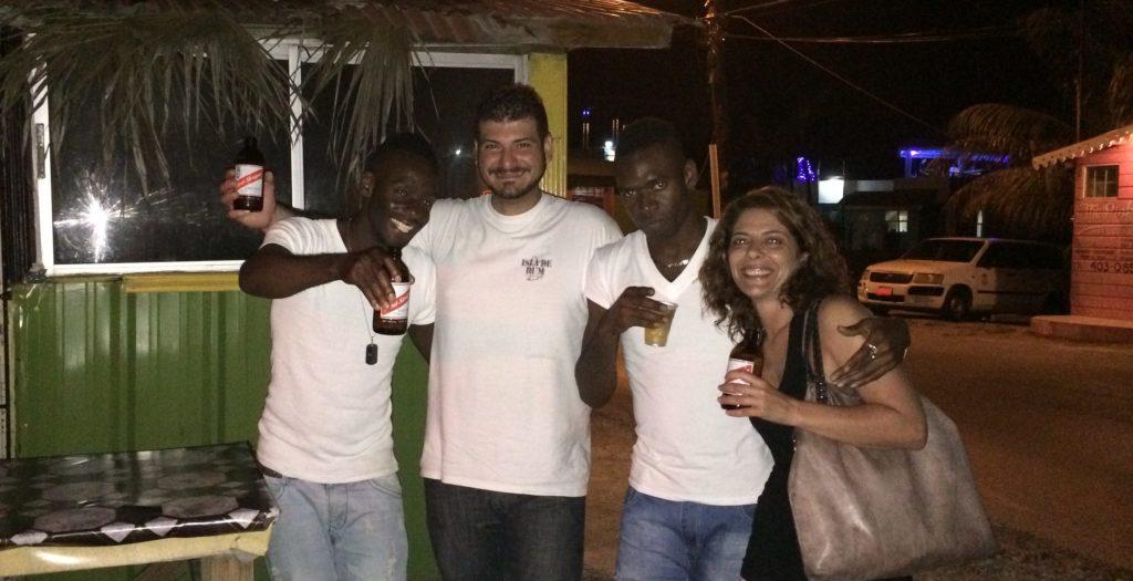 Jamaica-Negril02