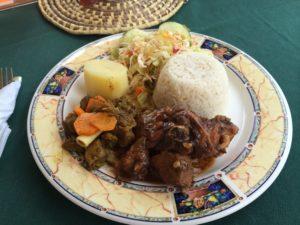 Jamaica-Negril03