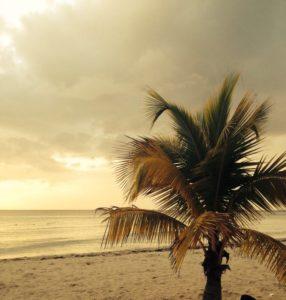 Jamaica-Negril08