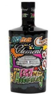 clement-rhum-clement-by-jonone
