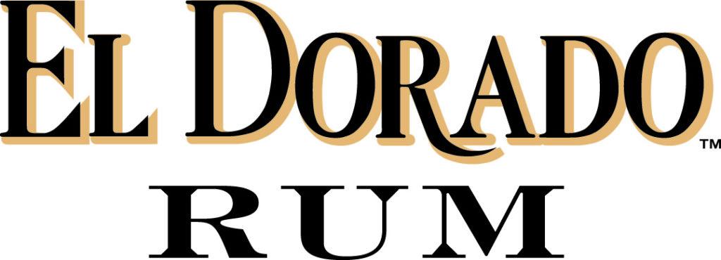 el-dorado-logo