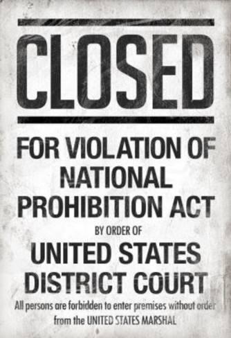 proibizionismo-closed