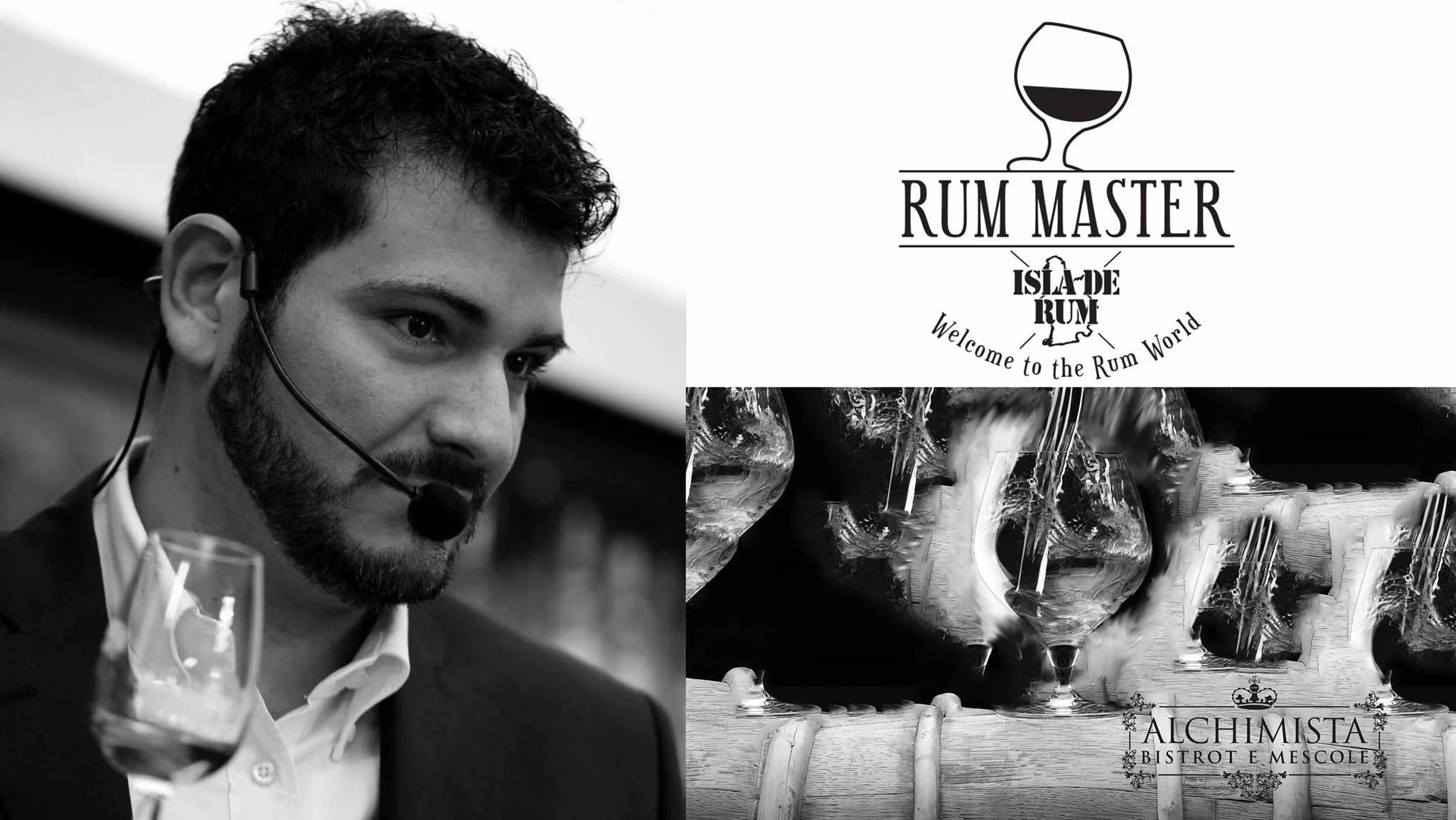 rum-master-alchimista-mar2017