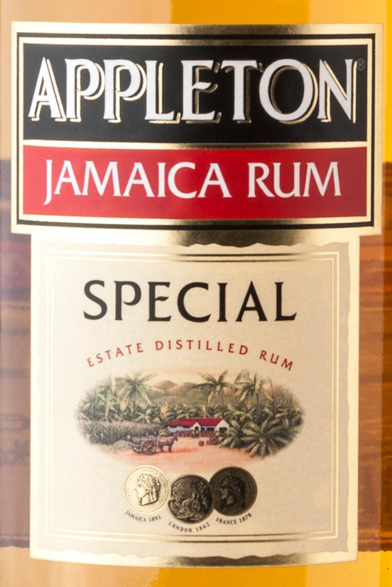Appleton_estate_special_jamaica_rum_etichetta