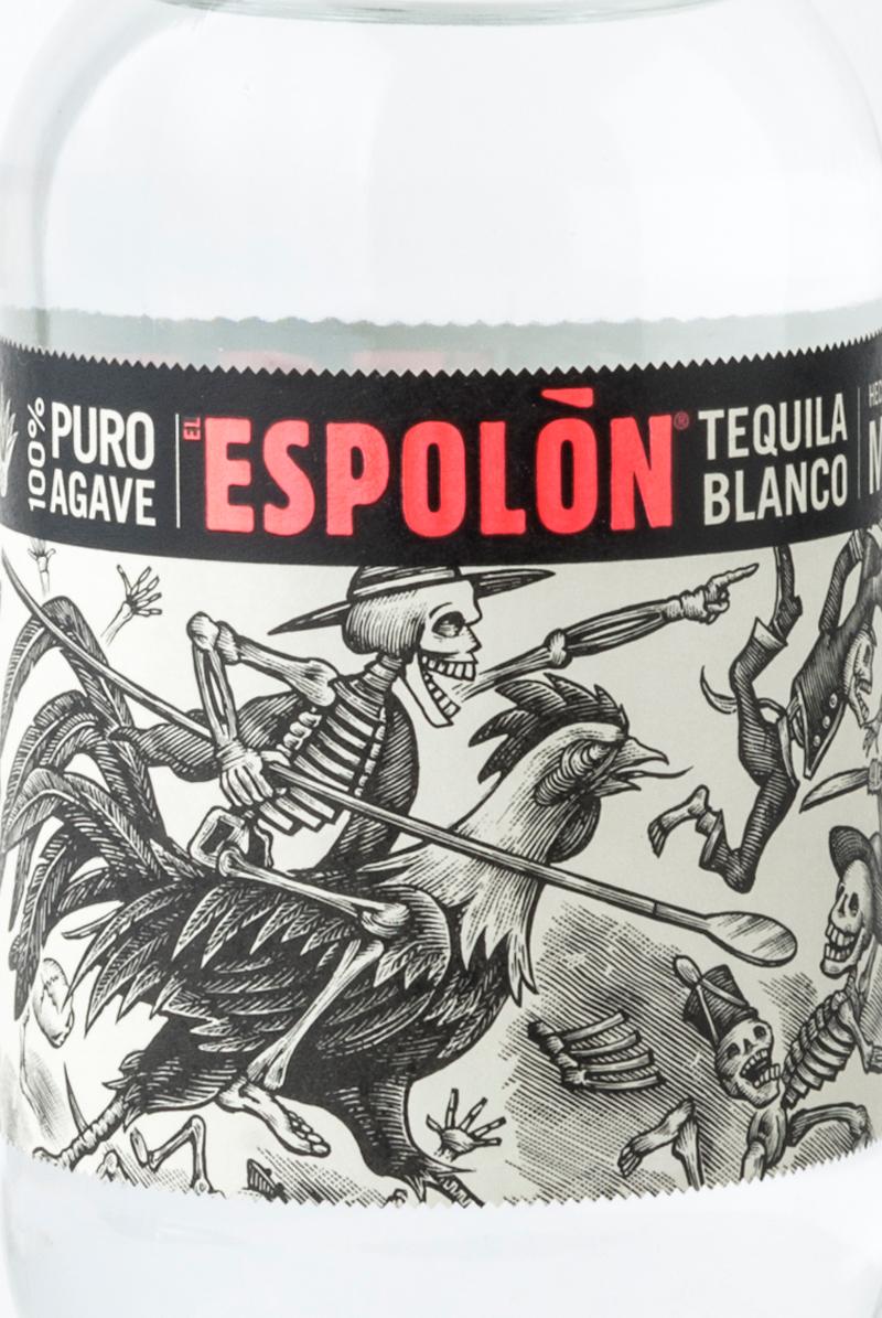 Espolon_blanco_etichetta