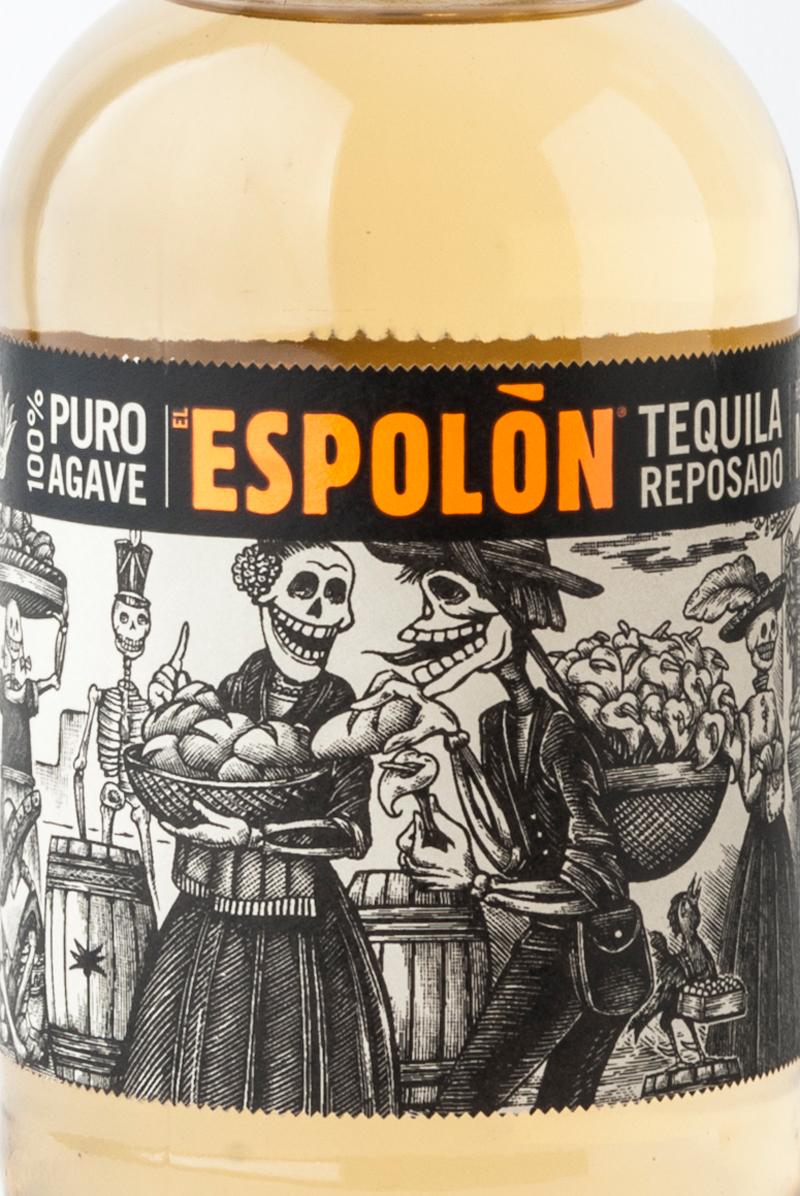Espolon_tequila_reposado_etichetta
