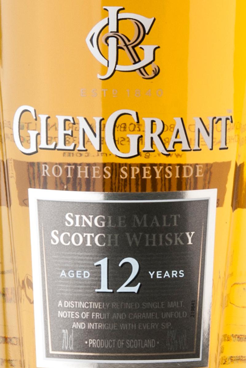 Glen_grant_12_y_scotch_etichetta