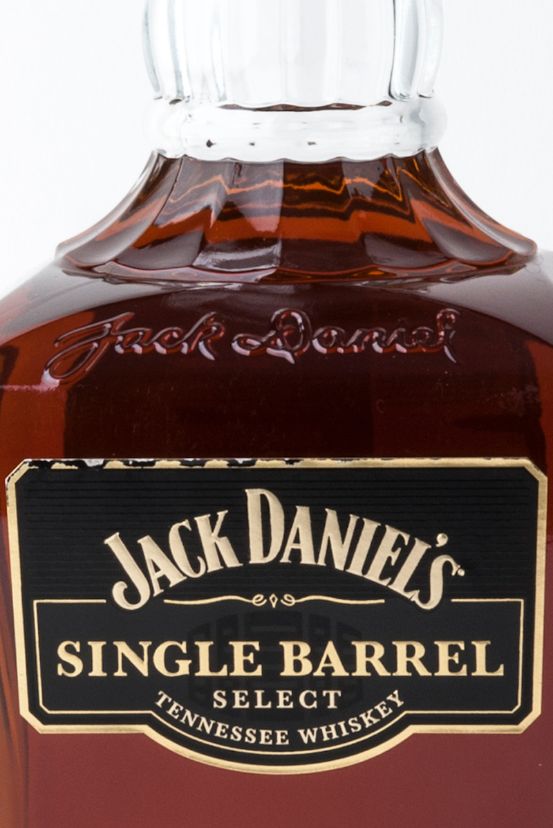 Jack_daniel_s_single_barrel_etichette