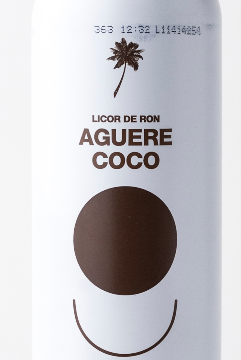 Rum_aguere_coco_etichetta