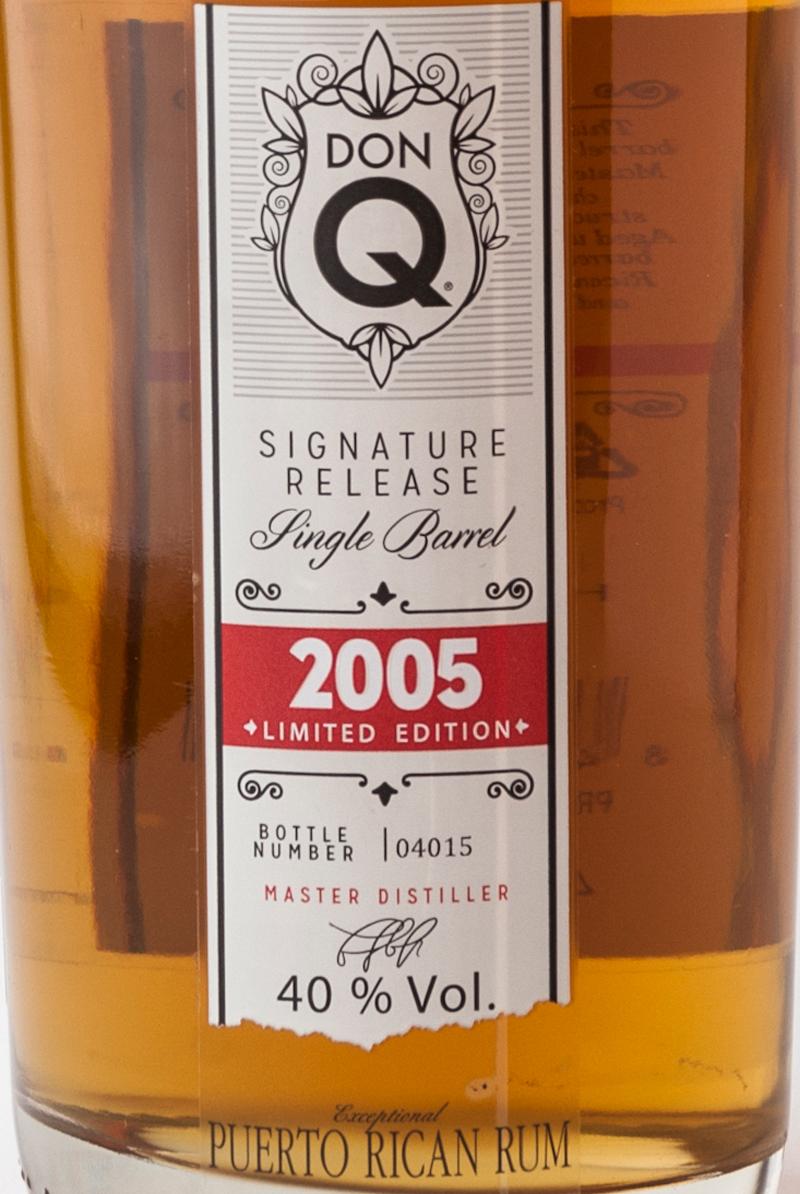 Rum_don_q_vintage_2005_etichetta
