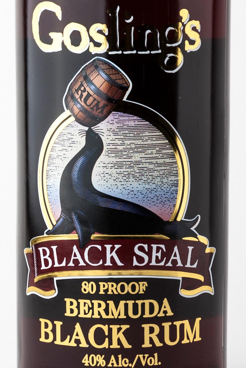 Rum_gosling_s_black_seale_etichetta