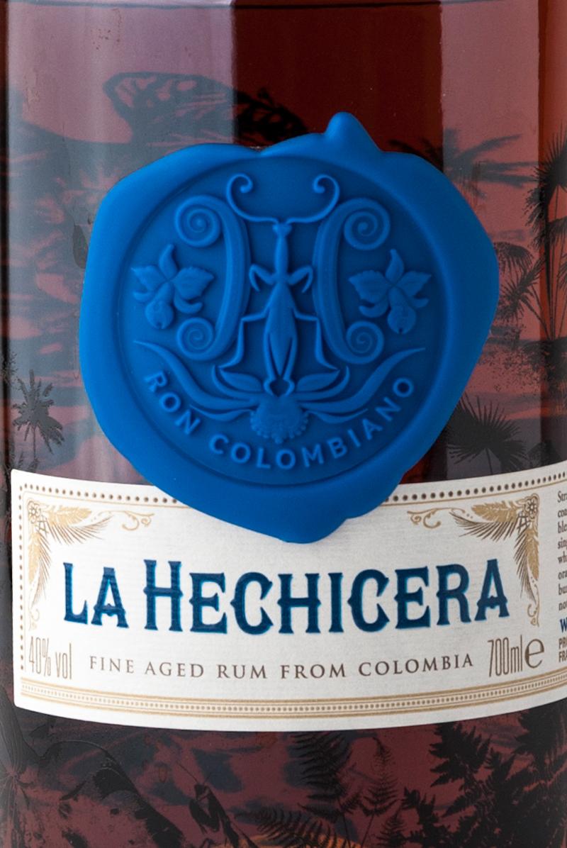 Rum_la_hechicera_etichetta