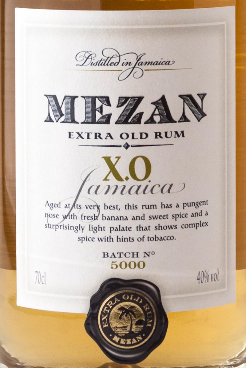 Rum_mezan_jamaica_xo_etichetta