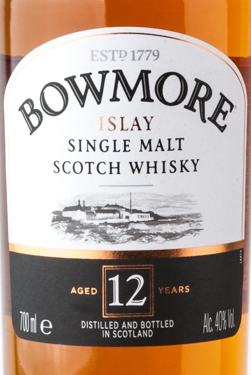 Scotch_bowmore_12_etichetta