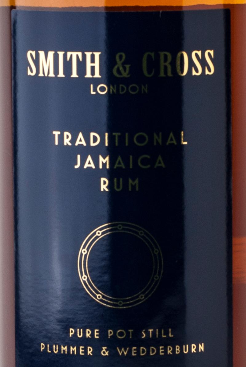 Smith_cross_traditional_pot_still_jamaican_etichetta