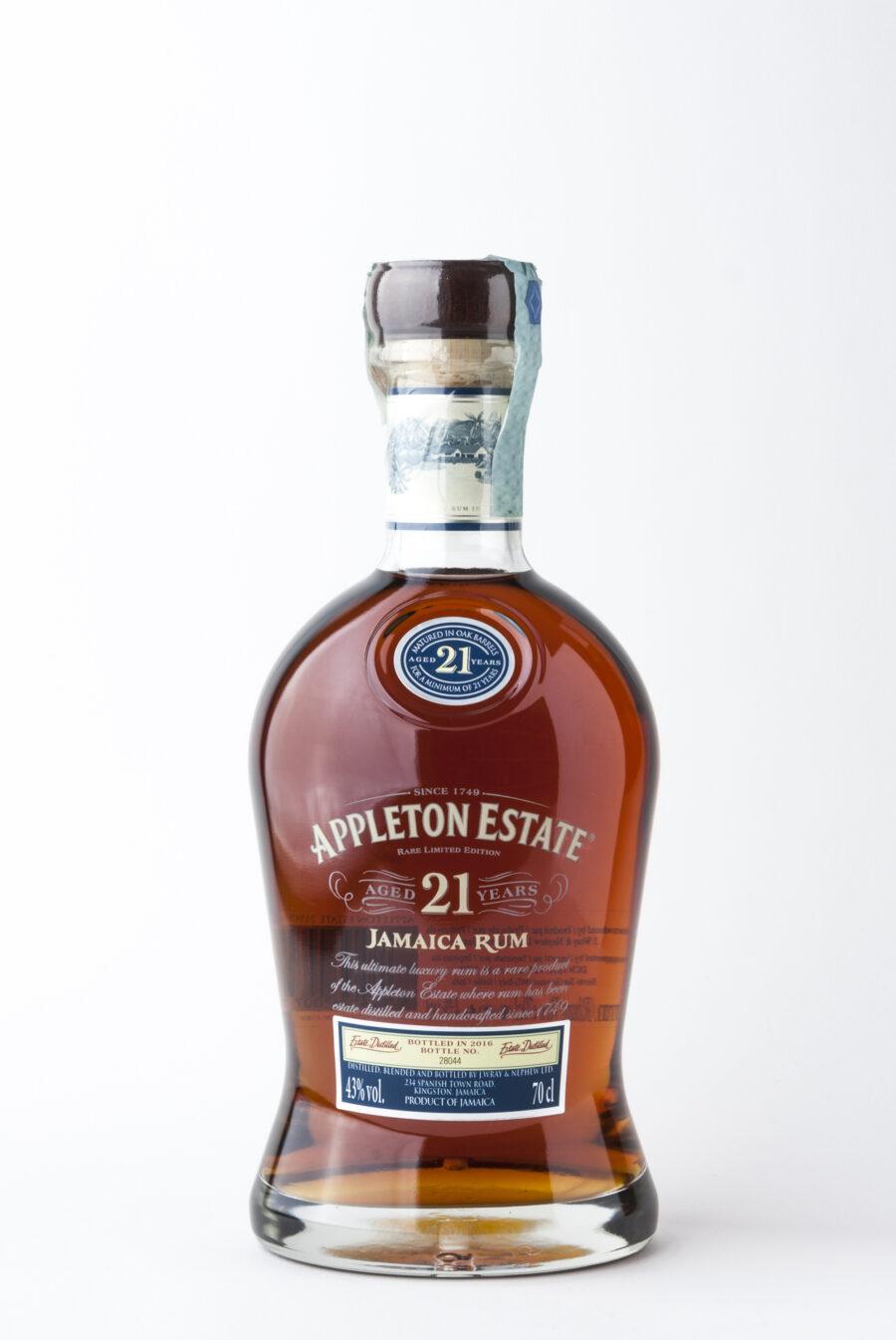 isla_de_rum_04008_rum_appleton_estate_21_jamaica_rum