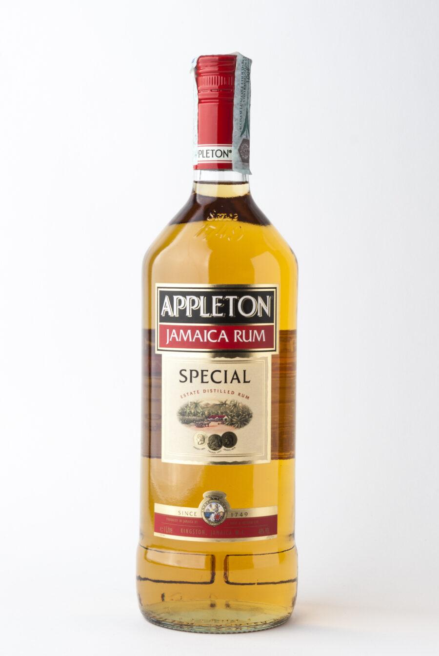 isla_de_rum_04010_rum_appleton_estate_special_jamaica_rum