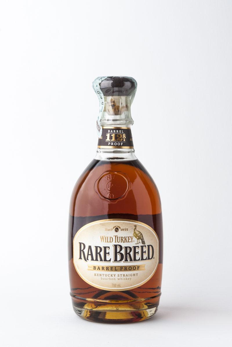 isla_de_rum_04513_whisky_wild_turkey_rare_breed_bourbon