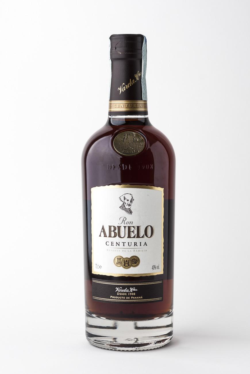 isla_de_rum_17004_rum_abuelo_centuria_web