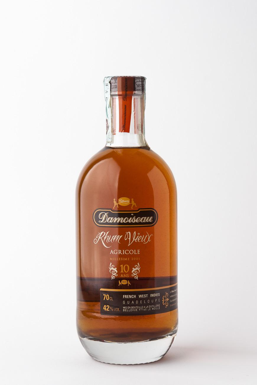 isla_de_rum_17016_rum_damoiseau__10_ans_cl_70_astucciato_web