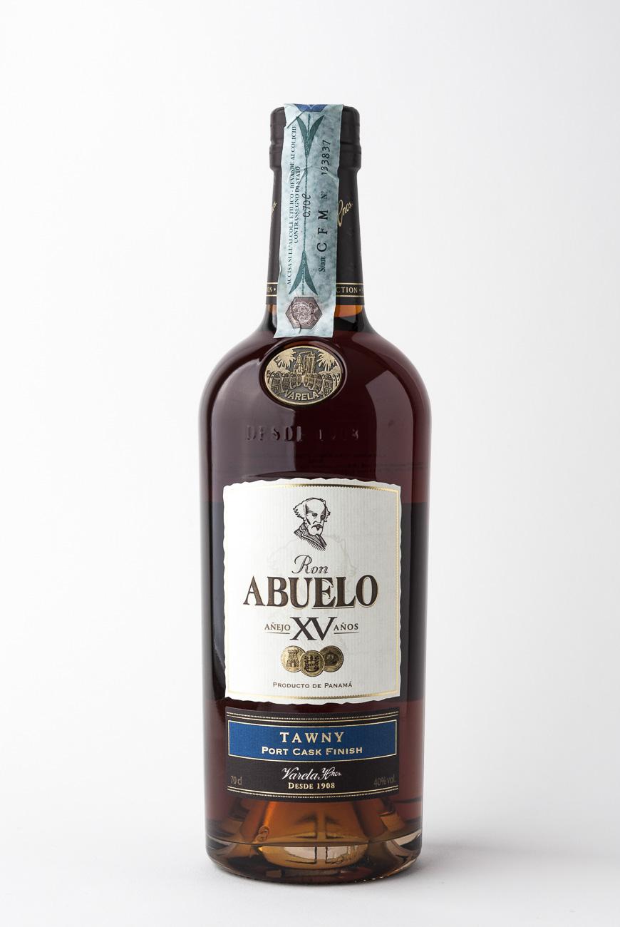 isla_de_rum_17032_rum_abuelo_finish_collection_xv_tawny_web