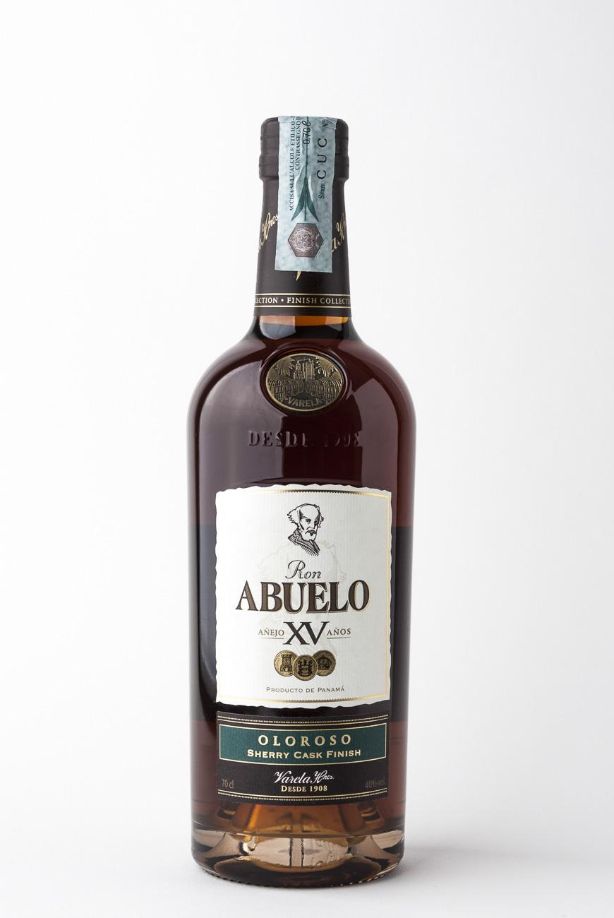 isla_de_rum_17034_rum_abuelo_finish_collection_xv_oloroso_web