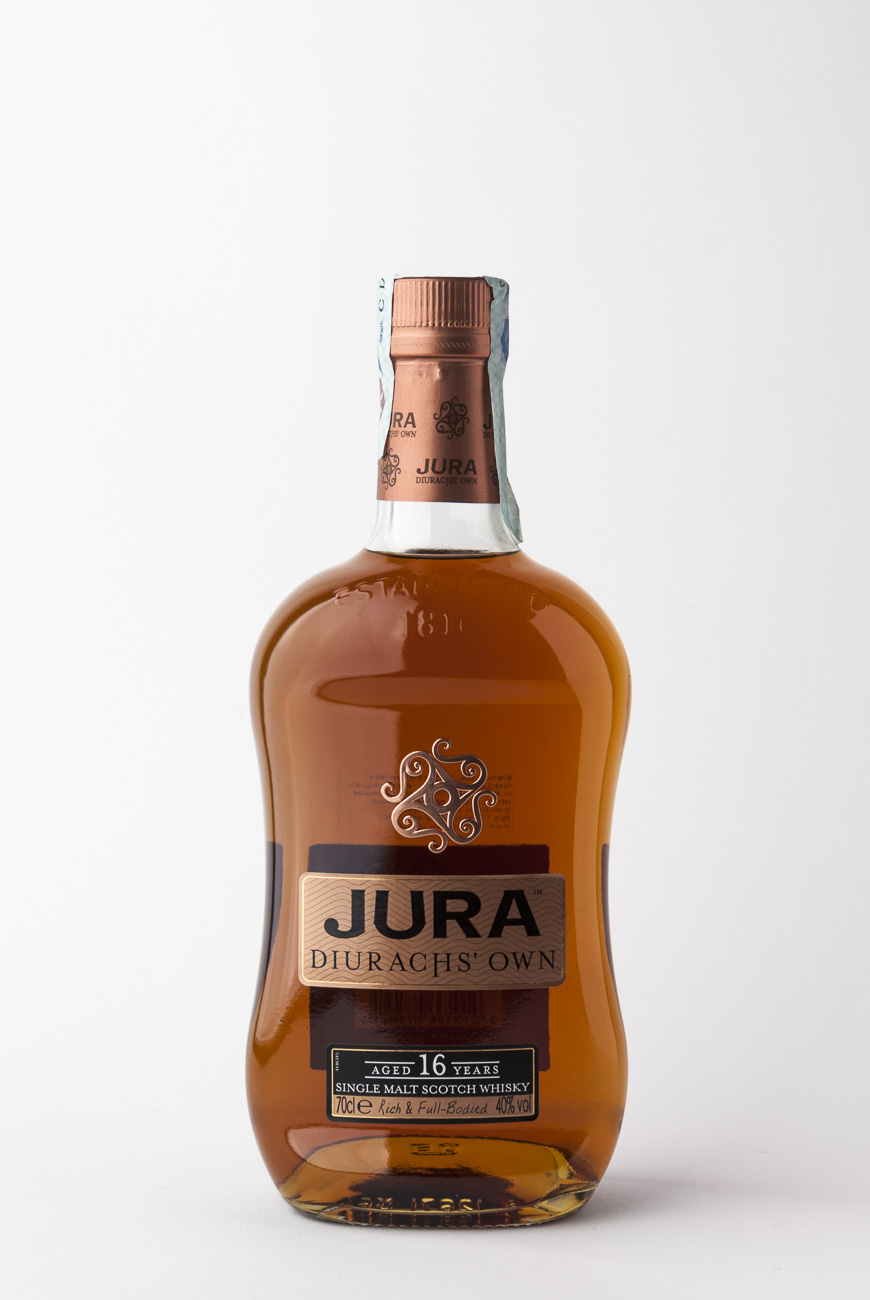 isla_de_rum_17533_whisky_jura_16_y_diurach_s__own_web