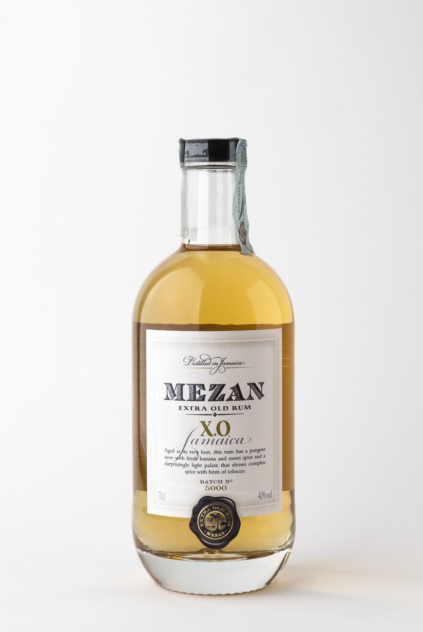 isla_de_rum_23003_rum_mezan_jamaica_xo_web
