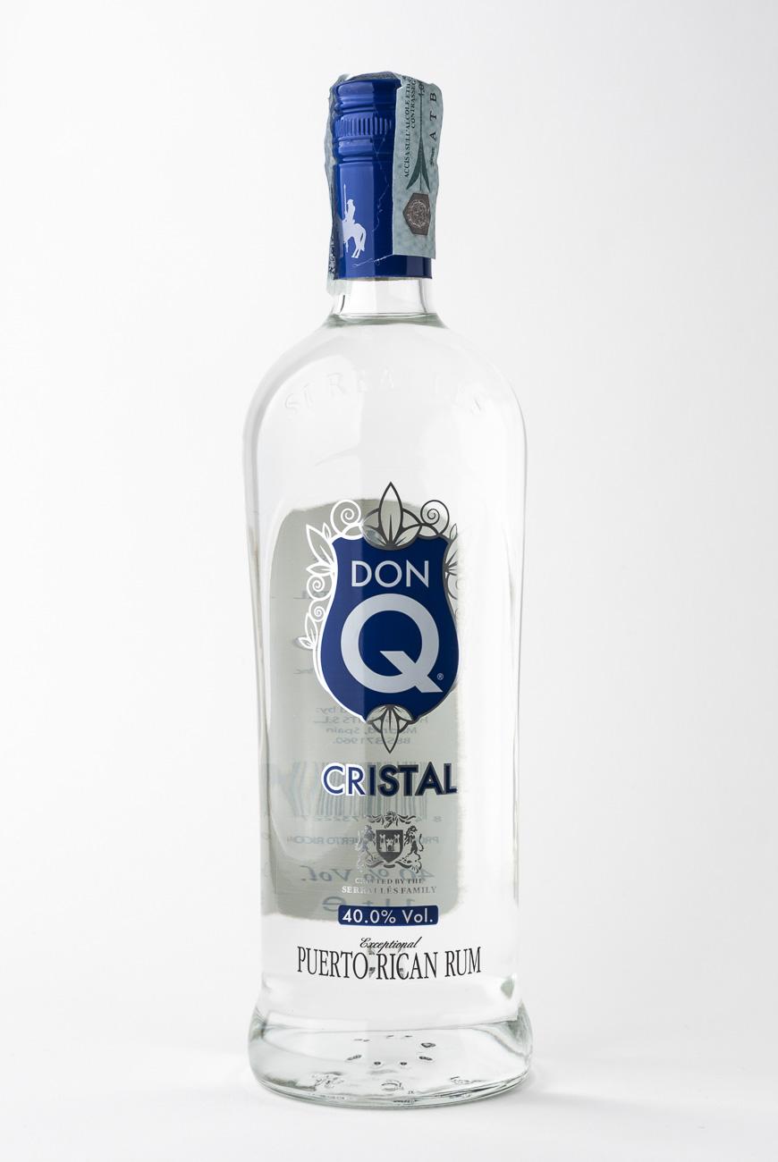 isla_de_rum_23015_rum_don_q_cristal_web