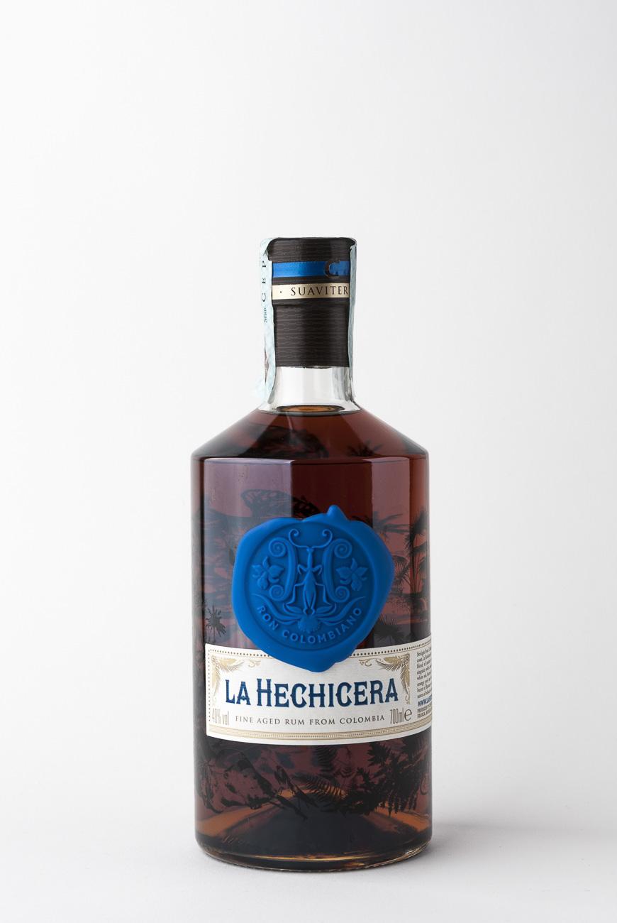 isla_de_rum_23020_rum_la_hechicera_web