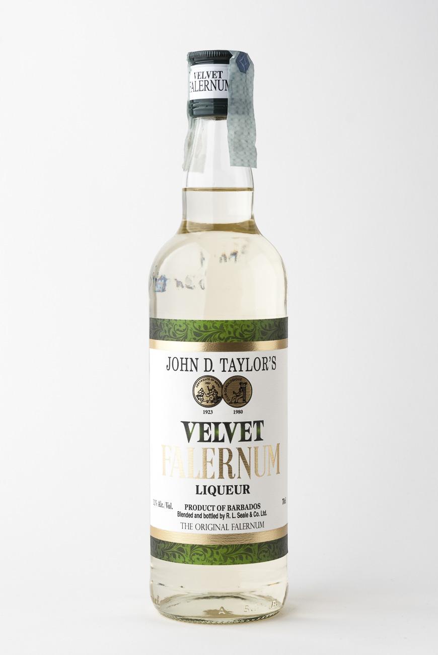 isla_de_rum_23701_liquore_velvet_falernum_john_d_taylor_web