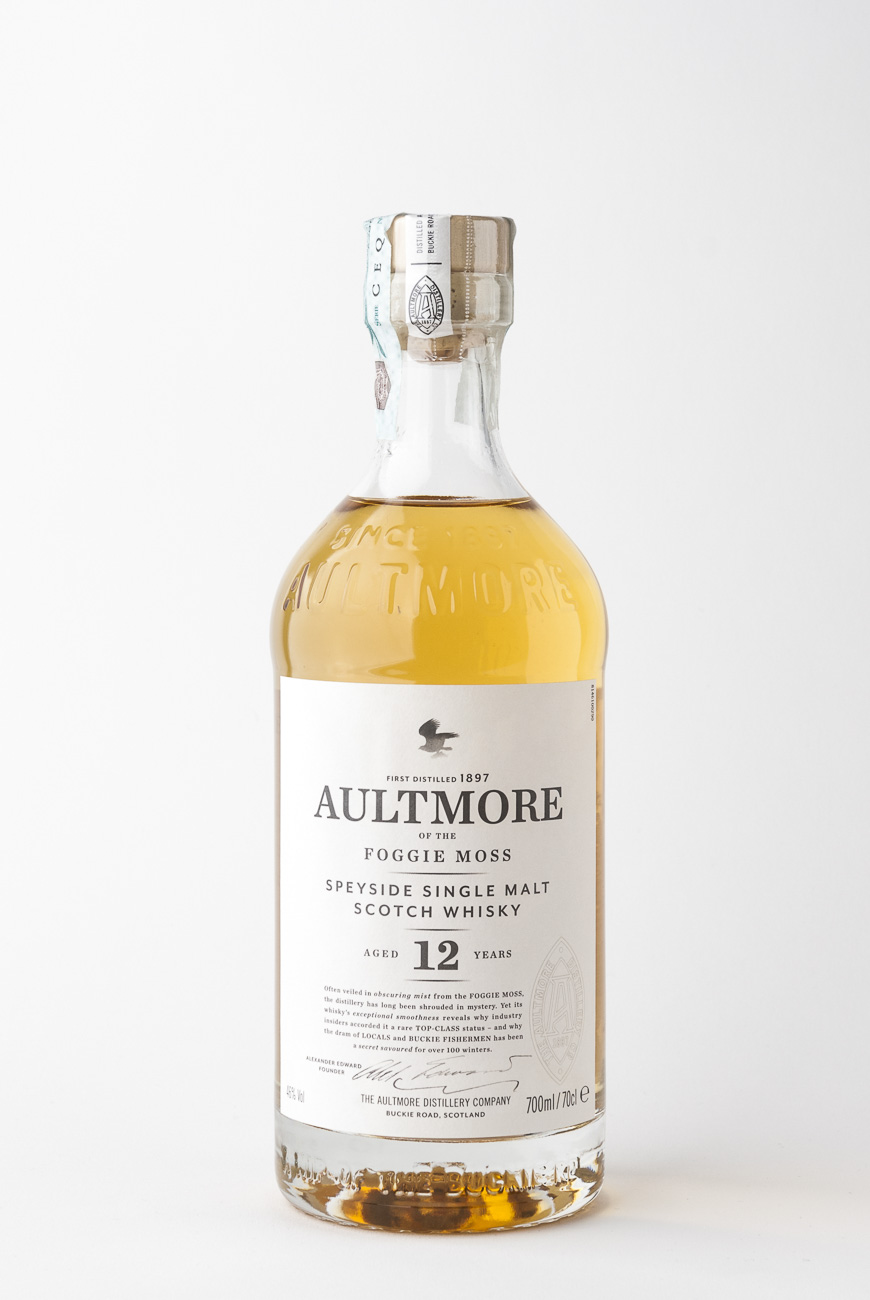 isla_de_rum_27504_whisky_aultmore_12_scotch_web