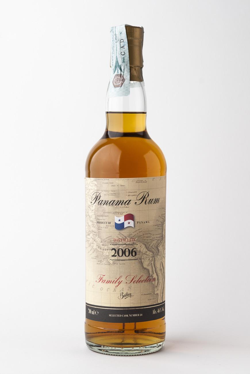isla_de_rum_29001_rum_balan_family_selection_panama_2006_web