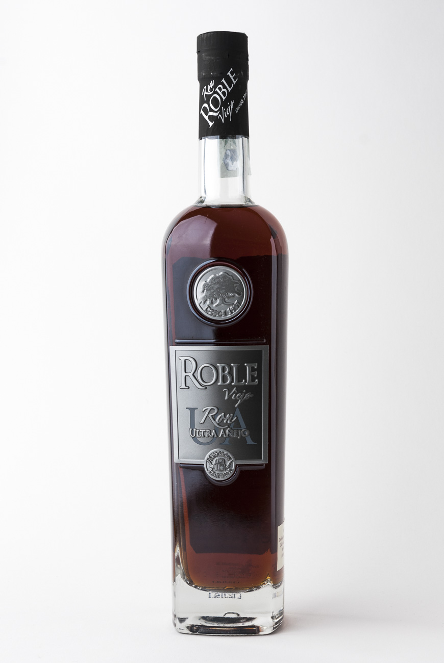 isla_de_rum_34004_rum_roble_ultra_anejo_web