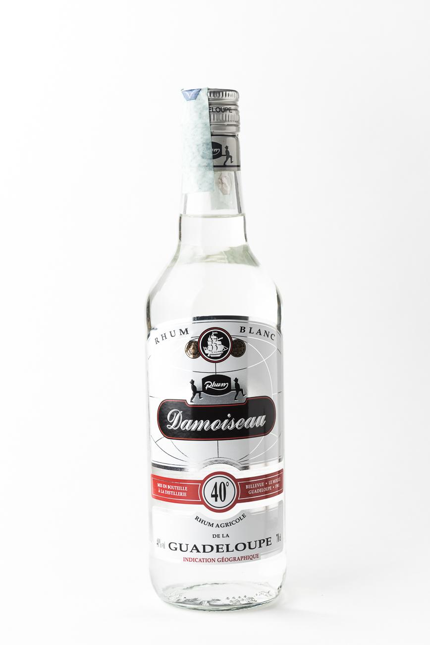 isla_de_rum_damoiseau_blanc_001_web