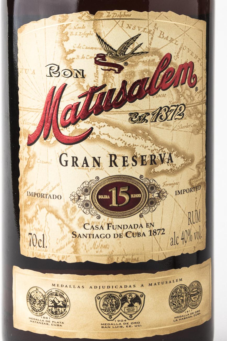 isla_de_rum_matusalem_gran_reserva_15_001_web_etichetta