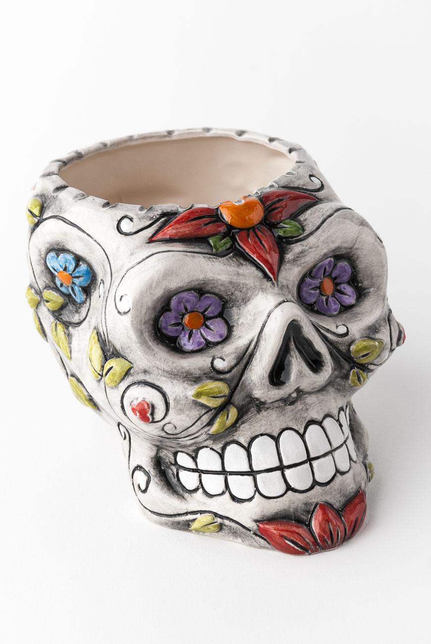 isla_de_rum_tiki_mug_sugar_skull_001high_web