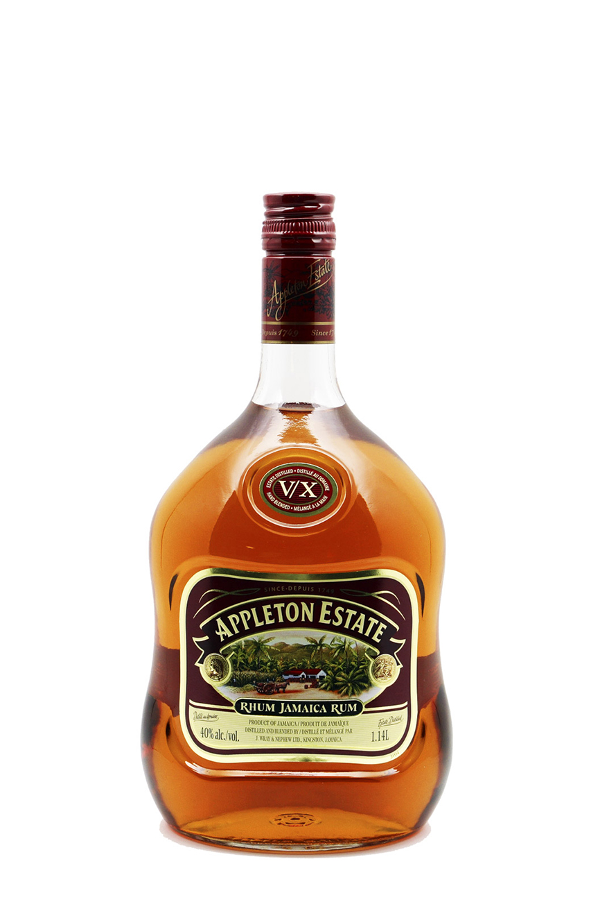 Appleton_Estate_V-X_bottle_web