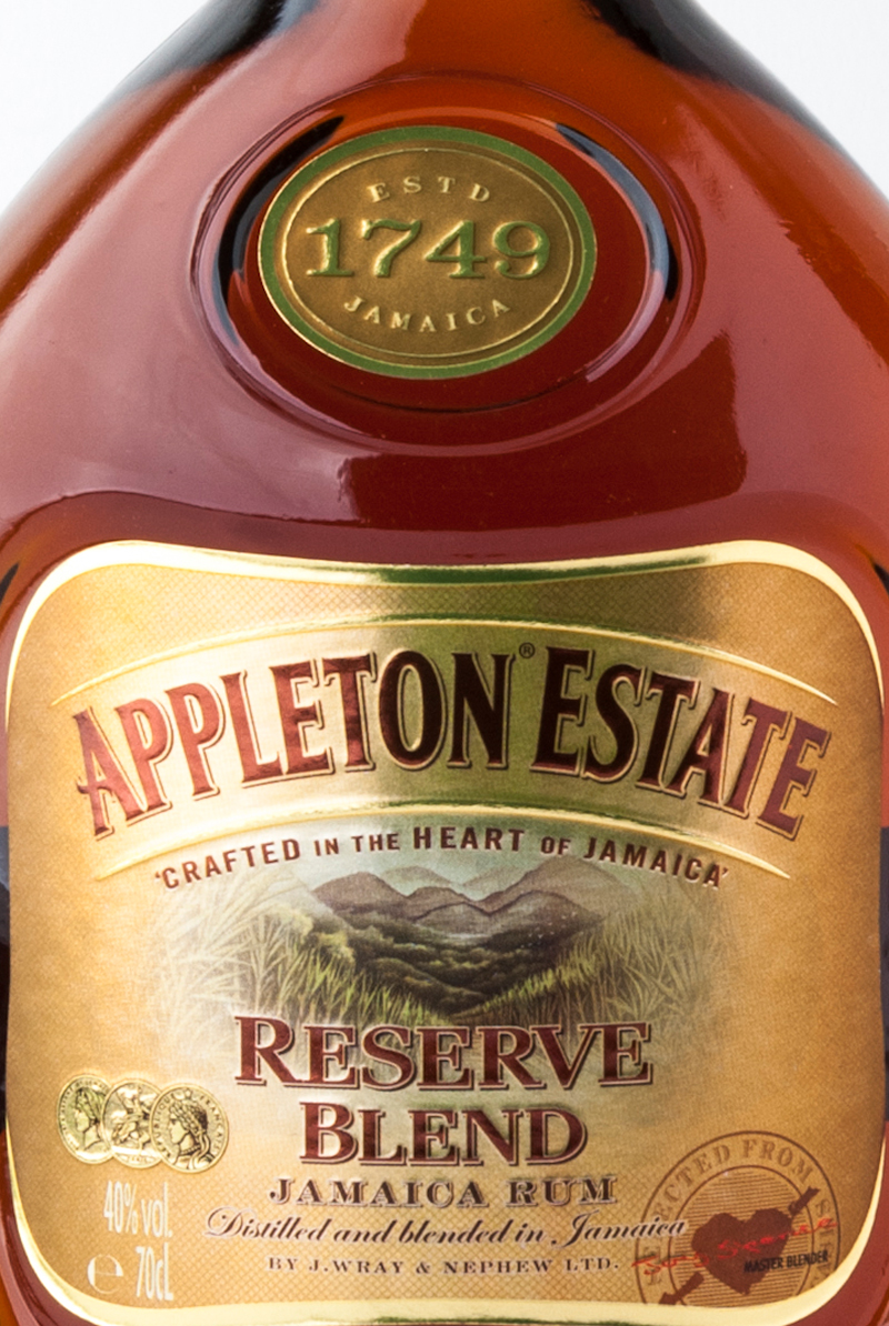 Appleton_estate_reserve_blend_etichette