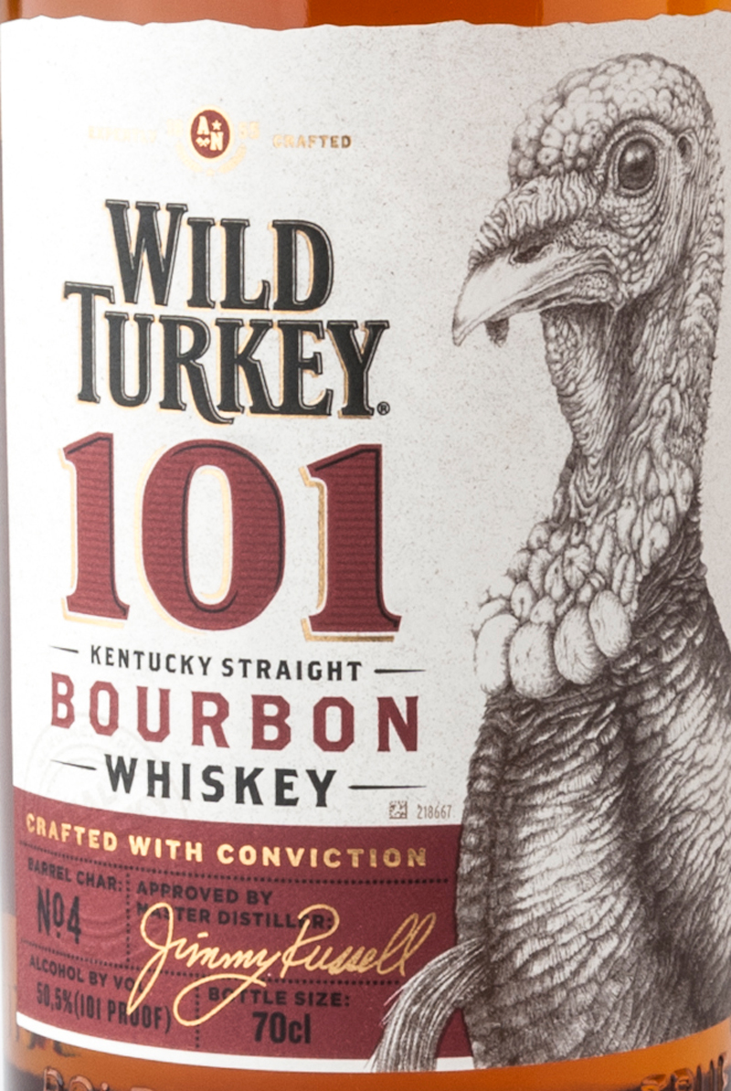 Wild_turkey_101_bourbon_etichetta