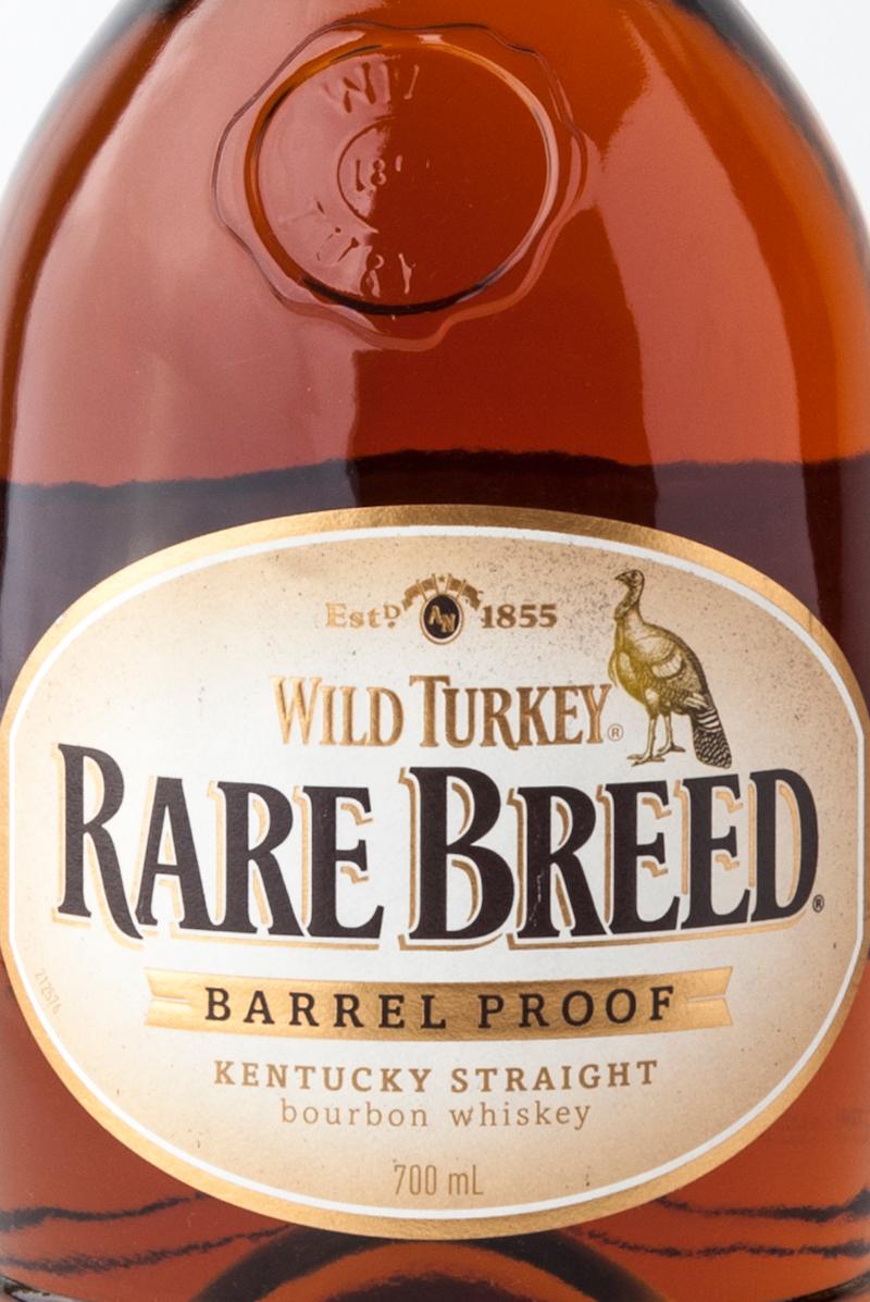 Wild_turkey_rare_breed_bourbon_etichette