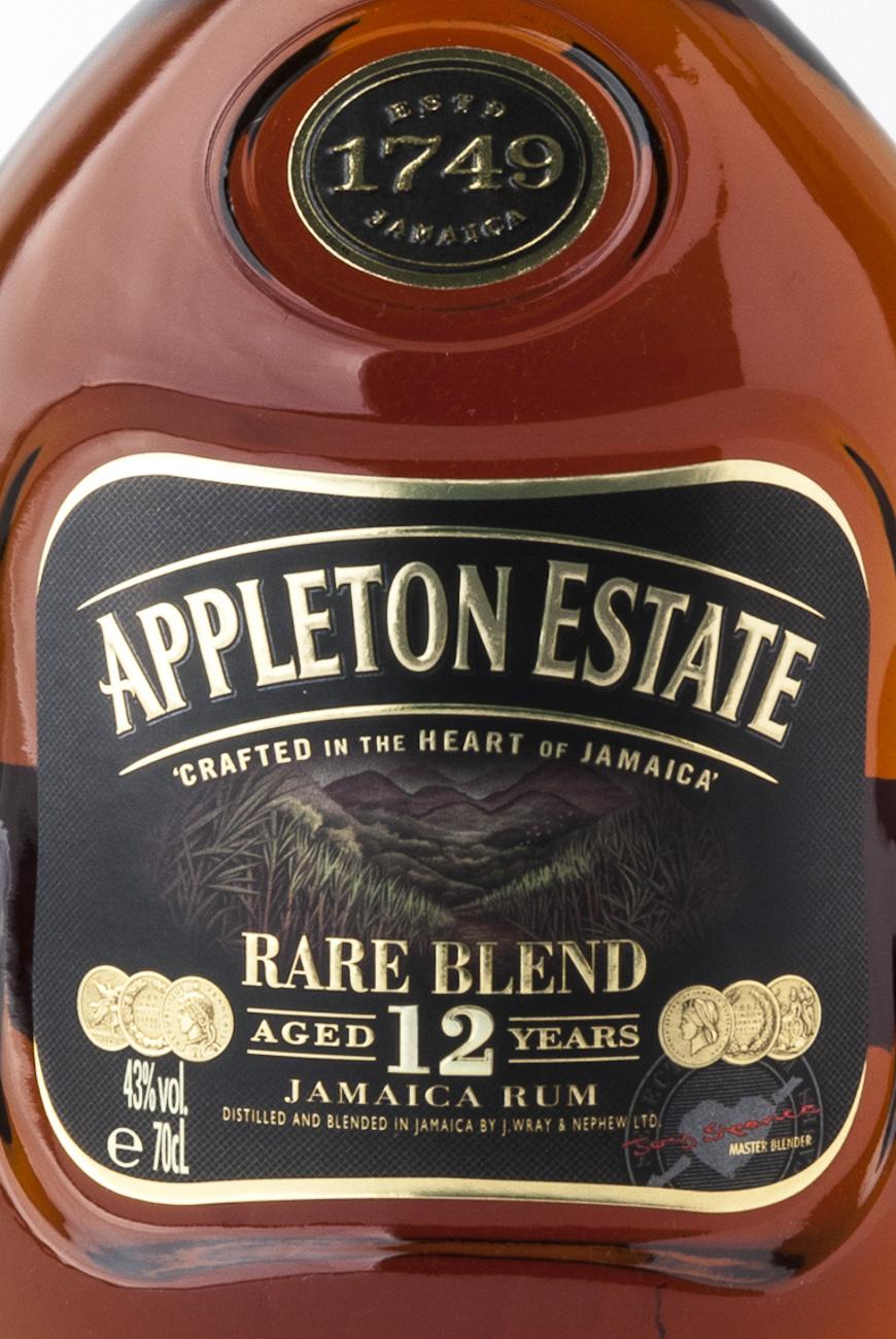 isla_de_rum_04001_rum_appleton_estate_12_jamaica_rum_etichetta_web