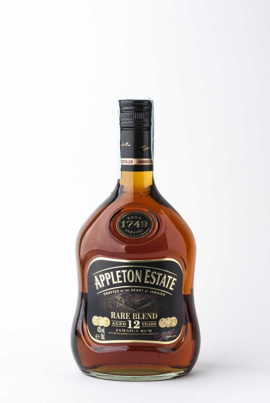 isla_de_rum_04001_rum_appleton_estate_12_jamaica_rum_web