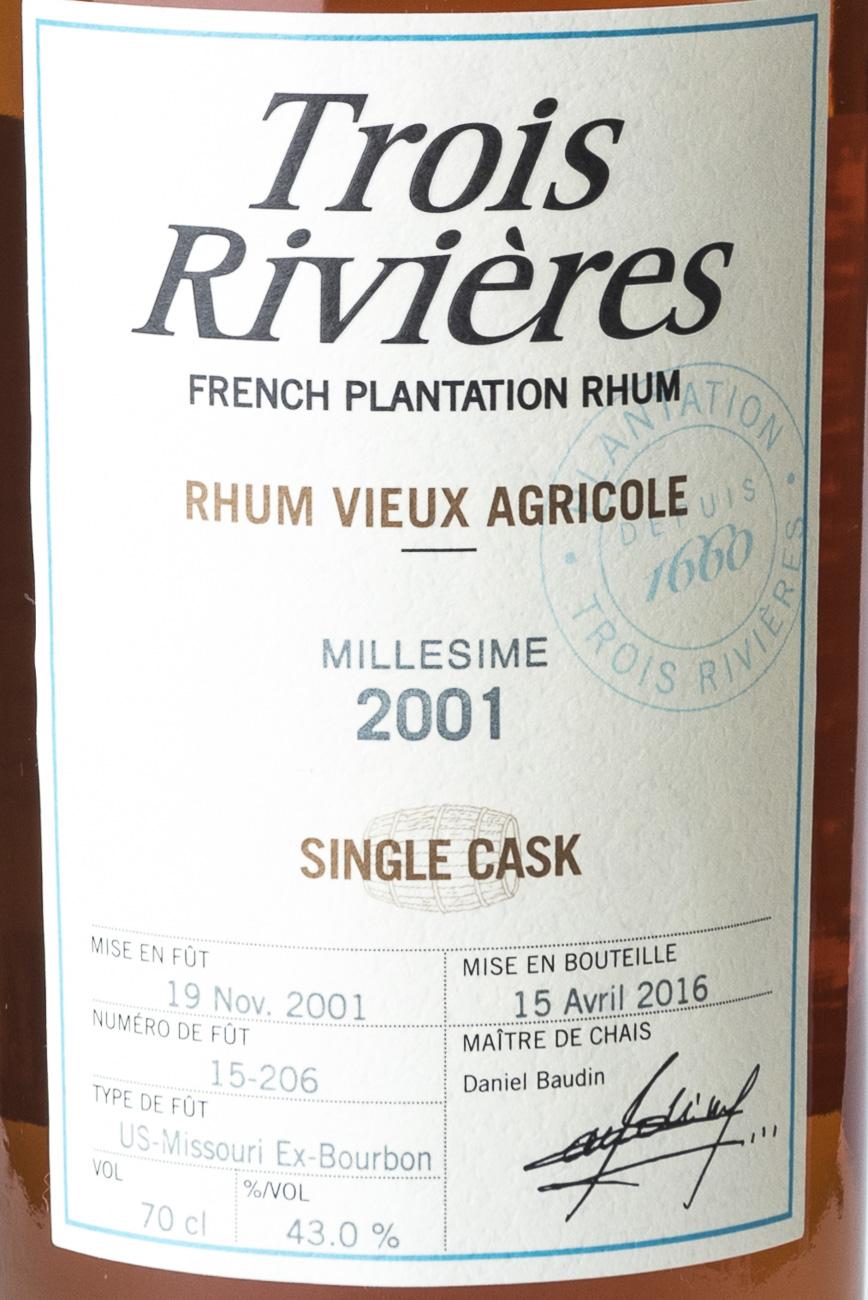 isla_de_rum_09045_trois_rivieres_2001_etichetta_web