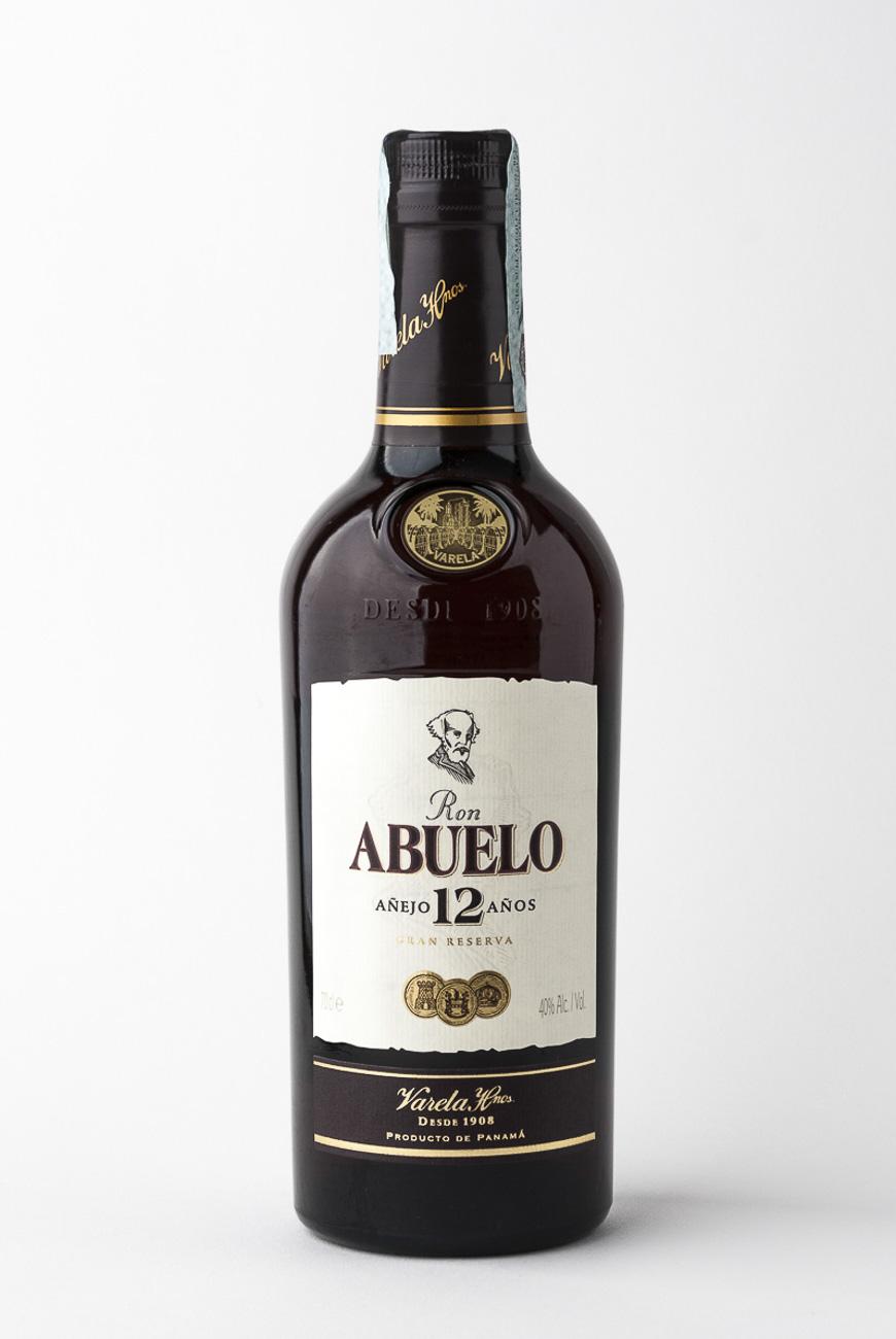 isla_de_rum_17003_rum_abuelo_12_anos_gran_reserva_web copia_web