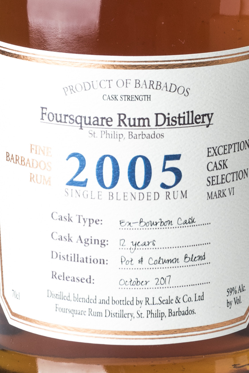 isla_de_rum_23036_foursquare_rum_distillery_2005_etichetta_web